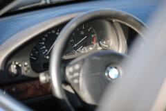 7er Cockpit