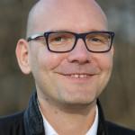 Torsten Fassauer