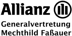 Allianz_250x125_schwarz