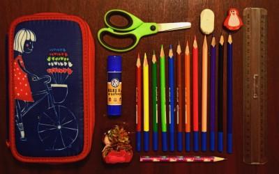 pencil-case-932143