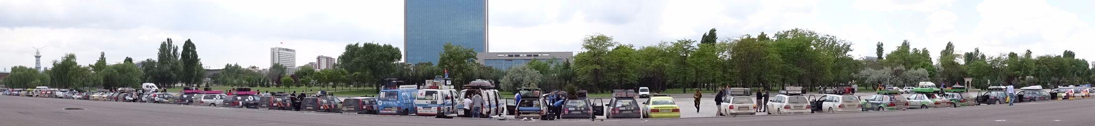 DSC01617 Panorama